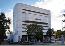 公益財団法人 名古屋市小規模事業金融公社